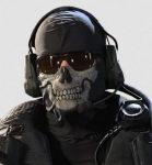 Call of Duty: Modern Warfare 2 Remastered lekt via laatste Modern Warfare update