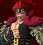 One Piece: Pirate Warriors 4 krijgt nog maar eens een drietal trailers