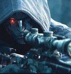 CI Games heeft Sniper Ghost Warrior: Contracts 2 in ontwikkeling