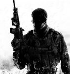 Modern Warfare 3 remaster schijnt ook in ontwikkeling te zijn