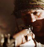 April update voor Battlefield V uitgesteld naar mei