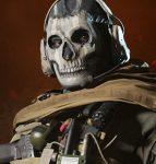 Dit weekend dubbel XP op verschillende fronten in Call of Duty: Modern Warfare