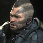 Trailer en screenshots Modern Warfare 2 Remastered uitgelekt via PlayStation Store