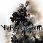 Fysieke en digitale verkoop van NieR: Automata bereikt een nieuwe mijlpaal