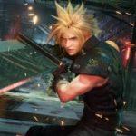 Nieuwe Inside Final Fantasy VII Remake video gaat dieper in op de actie en combat