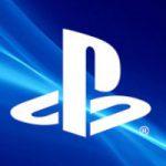 Wederom drie top titels verschenen op PlayStation Now
