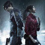 Resident Evil 8 zou volgend jaar moeten uitkomen en is revolutionair voor de franchise