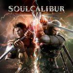 SoulCalibur VI krijgt een update die nieuwe content toegankelijk maakt