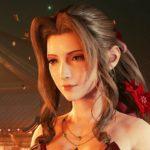 Pre-load van Final Fantasy VII Remake schijnt vervroegd te zijn
