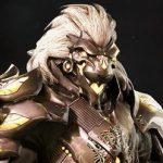 Veel nieuwe details over combat en wereld van PS5-game Godfall verschenen