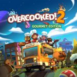 Overcooked 2: Gourmet Edition vanaf nu verkrijgbaar