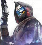 Destiny 2 hotfix lost verschillende kleine issues op