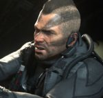Bijzonder gerucht suggereert dat multiplayer voor Call of Duty: Modern Warfare 2 Remastered wel degelijk ontwikkeld wordt