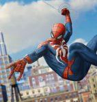 Spider-Man, Just Cause 4 en Golf Club 2019 worden deze maand aan PlayStation Now toegevoegd