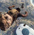 Hier alle details van de nieuwste update voor Call of Duty: Modern Warfare en Warzone