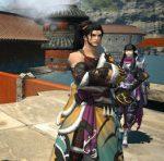 Ga aan de slag met nieuwe quests in Final Fantasy XIV dankzij update 5.25