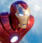 Sony stelt ook Iron Man VR voor onbepaalde tijd uit