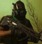 Call of Duty: Warzone spelers kunnen dit weekend gratis een gedeelte van de multiplayer spelen