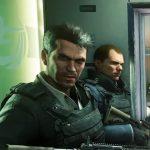 Call of Duty: Modern Warfare 2 Remastered verschijnt niet in Rusland