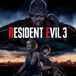 Resident Evil 3 lanceert met kort en krachtige launch trailer