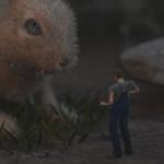 Word de kleinste man ter wereld in de nieuw aangekondigde PS5-game: MicroMan