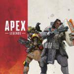 Volg het spoor van Bloodhound in het nieuwe The Old Ways Evenement in Apex Legends