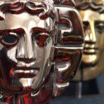 Winnaars van de BAFTA Games Awards 2020 zijn bekend