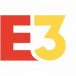 De E3 keert terug in 2021 en heeft al specifieke data gekregen
