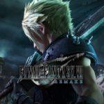 Deze Trophies kun je verzamelen in Final Fantasy VII Remake