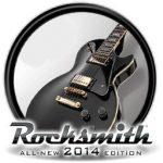 DLC ondersteuning voor Rocksmith 2014 stopt… maar een nieuw project is onderweg