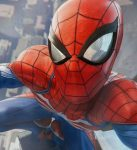 Is Spider-Man één van de PlayStation Plus games voor juni?