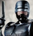 Robocop introduceert zichzelf in nieuwe Mortal Kombat 11: Aftermath trailer