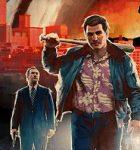 Ontwikkelaar van Mafia II: Definitive Edition werkt met 2K samen om de technische problemen op te lossen
