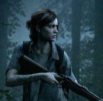 The Last of Us: Part II heeft meer dan zestig toegankelijkheidsopties