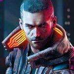 Cyberpunk 2077 verkeert in de laatste fase van de ontwikkeling