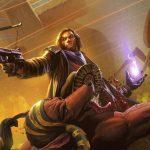 Project Warlock knalt en bezweert zich in juni naar de PS4