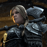 Weerwolven en vampieren in de launch trailer van The Elder Scrolls Online: Greymoor