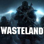Wasteland 3 laat zich zien in ruim 40 minuten aan gameplay