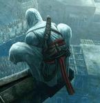 De originele Assassin's Creed had initieel geen zijmissies… totdat één kind daar anders over dacht