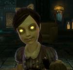 BioShock Remastered en BioShock 2 Remastered Trophy lijsten duiken plots ook afzonderlijk op
