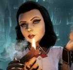 Alle BioShock games zijn vanaf nu ook apart verkrijgbaar op de PS4