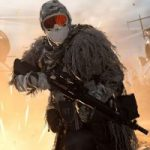 Download nu hogere resolutie textures voor Call of Duty: Warzone op de PlayStation 4 Pro en de PlayStation 5