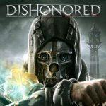 Arkane Studios benadrukt: de Dishonored franchise staat niet op pauze