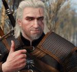 De The Witcher franchise bereikt de kaap van 50 miljoen verkochte exemplaren