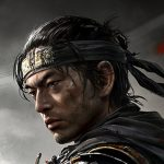 Gratis dynamisch Ghost of Tsushima thema nu beschikbaar in de PlayStation Store