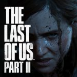 Volg hier vanavond State of Play-uitzending van The Last of Us: Part II