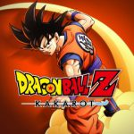 Dragon Ball Z: Kakarot is de nieuwe PlayStation Store deal van de week