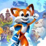 Super Lucky's Tale maakt ook de overstap naar de PlayStation 4