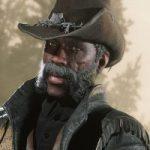 Nieuwe update Red Dead Online breidt de beloofde Bounty Hunters Role uit