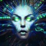 De System Shock Remake lanceert eind deze zomer; nieuwe trailer en pc demo uitgebracht